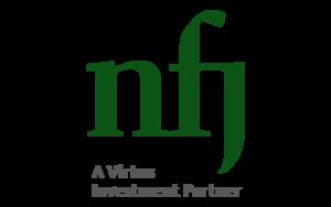 NFJ logo transparent 960 x 600