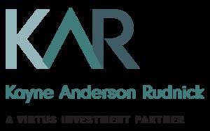 Kayne Anderson Rudnick Investment Management, LLC Logo