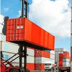 Containers_Accent_Square